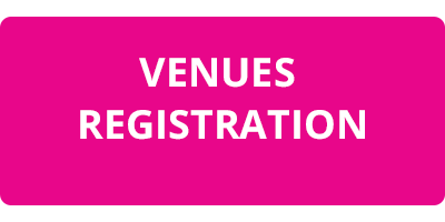 Complete the online Venues Registration Form