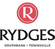 Rydges Southbank logo