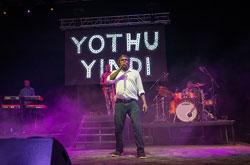 Yothu Yindi 1