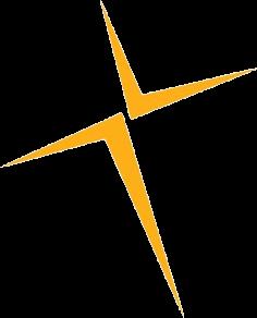 Northreach Community Care Ltd logo