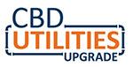 CBD Utilities Logo