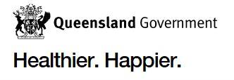 Healthier.Happier. Logo