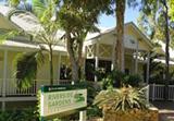 Riverside Gardens Community Centre