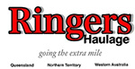 Ringers Haulage