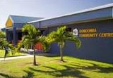 Oonoonba Community Centre