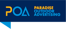 Paradise Outdoor Advertising
