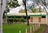 Wulguru Community Centre