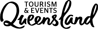 Tourism & Events QLD