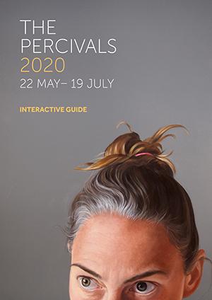 <i>The Percivals </i>Interactive Guide
