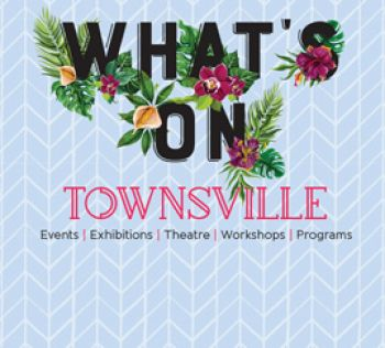 What's On Townsville 18263
