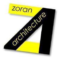 Zoran Architecture