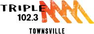Triple M Townsville