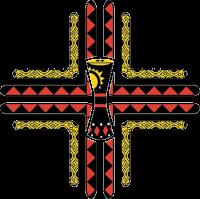 Townsville Aboriginal & Islander Health Service
