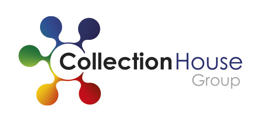 Collection House Group logo