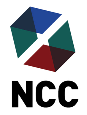 National Construction Code Online