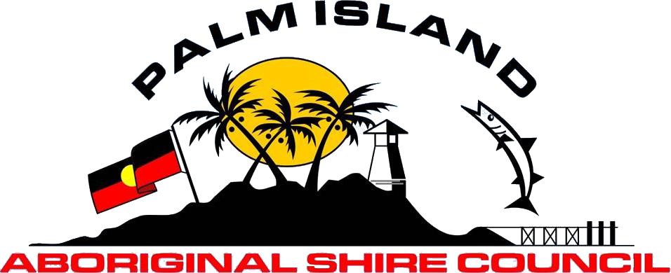 Palm Island Aboriginal Shire Council
