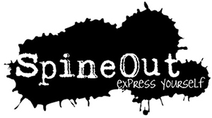 SpineOut Online