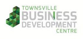Townsville Business Development Centre