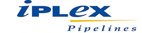 Iplex Pipelines-LOGO