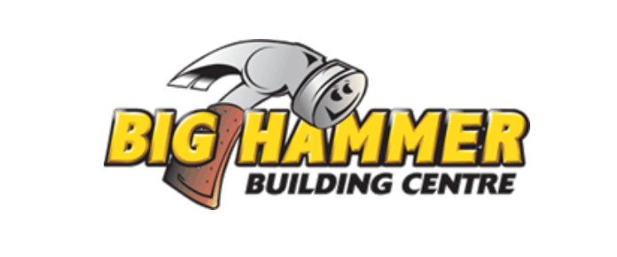 Big Hammer Building Centre
