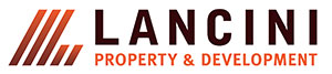 Lancini Property and Development