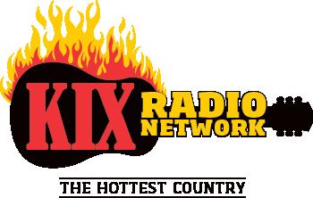 KIX Radio